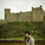 Castello di Dunvegan