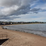 North Berwick, Scozia