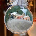 Parliamone ad agosto: mercatini di Natale da brrrrivido!