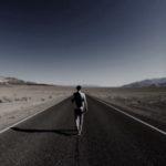 Viaggio e pensiero laterale per essere più reattivi, più creativi, più liberi