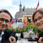 Un viaggio speciale: Cracovia tra leggende e crude verità