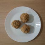 Arancine di riso ai funghi, l'improvvisazione in cucina