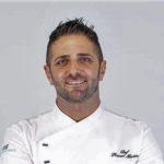 Le praline vegetariane dello chef Franco Marino