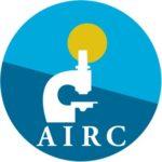 AIRC: i giorni della ricerca e gli stili di vita anticancro