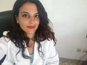 laura masillo biologa nutrizionista per ithappens