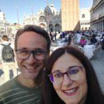 Un viaggio a Venezia, se non ci vai non lo sai...