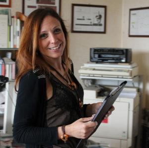 Chiara Granato per ithappens