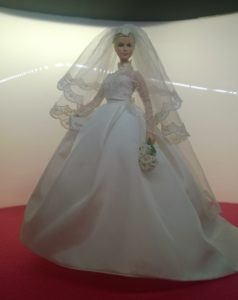Barbie speciali