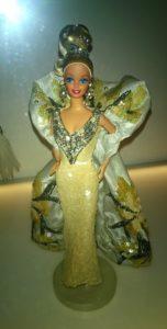 Barbie spettacolari