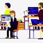 Vivere bene il proprio lavoro con il job crafting