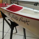 La Ricky Rock, nuove avventure in arrivo!