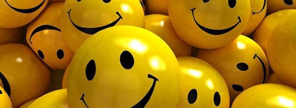 La ricetta per la felicità esiste: parola di scienziato