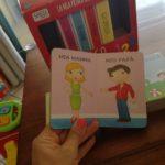I libri: una risorsa per i nostri bambini