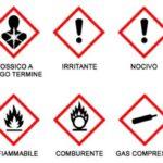 Detersivi: come utilizzarli e come proteggersi dai rischi