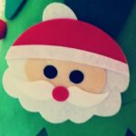 """Il Natale una """"Vittoria"""": auguri a tutti!"""